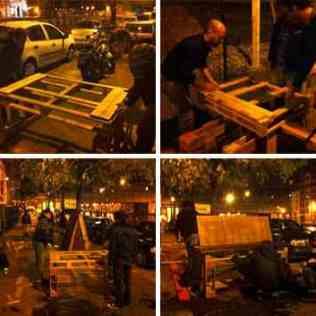 guerrilla-street-furniture-build