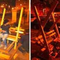 guerrilla-urban-public-construction